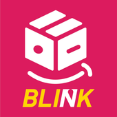 BLINK CY icon