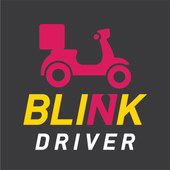 Blink Drivers icon
