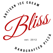 Bliss Artisan icon