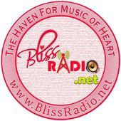 Bliss Radio icon