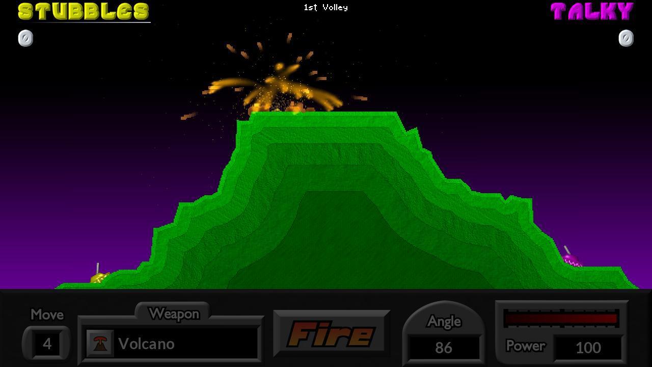 pocket tank game free download for pc