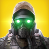 Battle Prime: Online Multiplayer Combat CS Shooter-APK