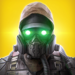 Battle Prime: Online Multiplayer Combat CS Shooter APK