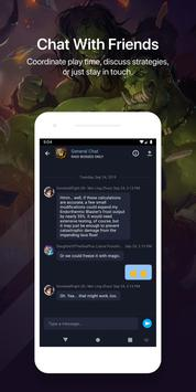 Battle.net screenshot 3