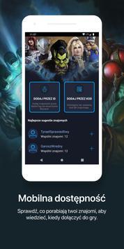Battle.net screenshot 5