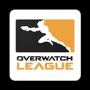 Overwatch League APK