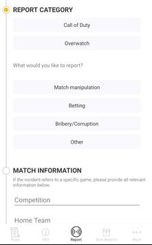 ABE Integrity screenshot 6