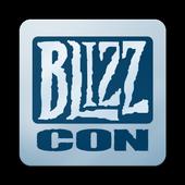 BlizzCon आइकन