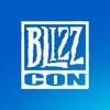 BlizzCon icon