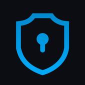 ikon Blizzard Authenticator