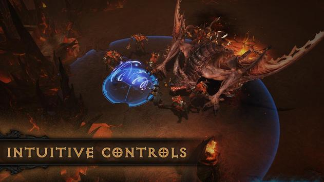 Diablo Immortal Screenshot 5