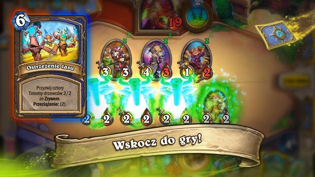 Hearthstone screenshot 15