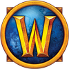 WoW Legion Companion ícone