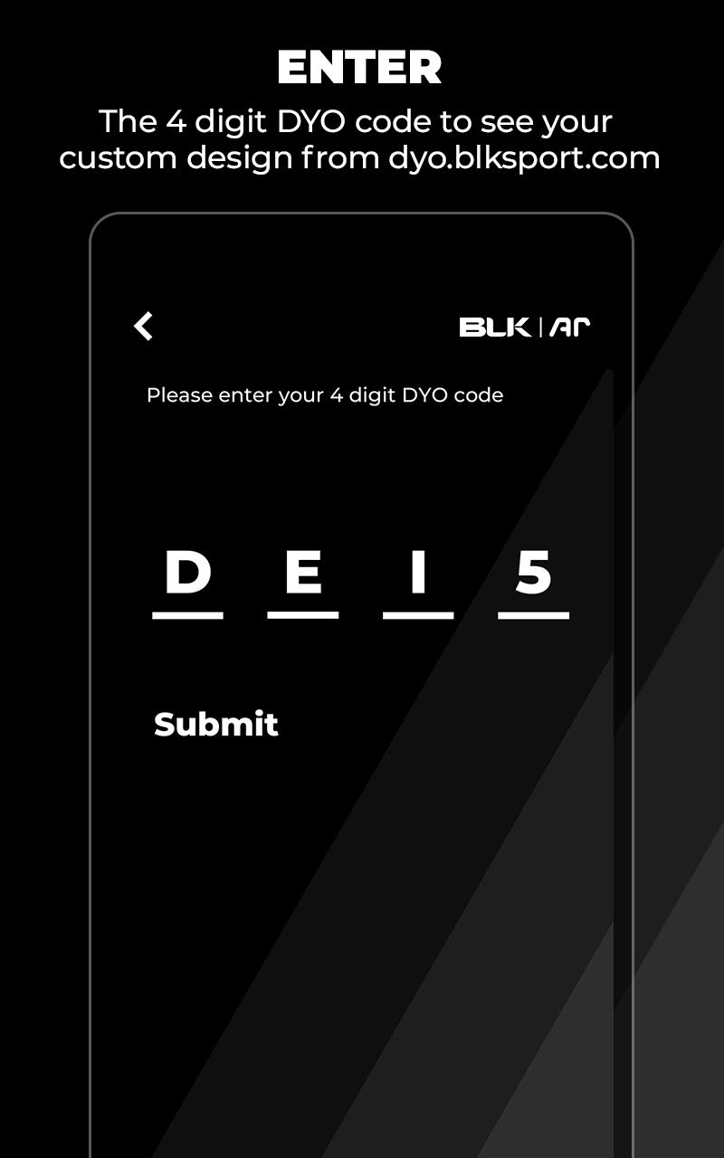 BLK for Android - APK Download