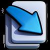 Deck Wallet icon