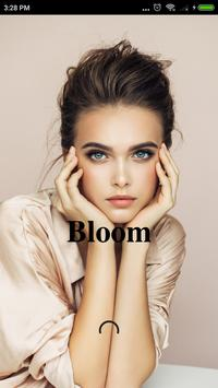 Bloom Beauty screenshot 4