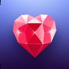 Bloomy icon