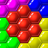 Color Match Puzzle आइकन