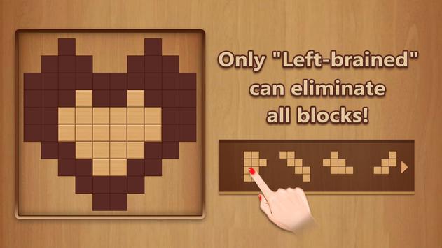 BlockPuz screenshot 7