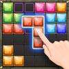 ikon Block Puzzle Jewel 2019