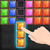 ikon Block Puzzle Guardian