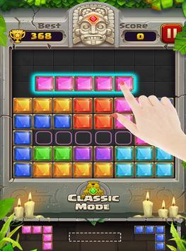 Block Puzzle Guardian screenshot 6