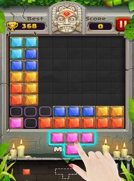 Block Puzzle Guardian screenshot 8