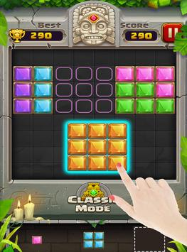 Block Puzzle Guardian screenshot 9