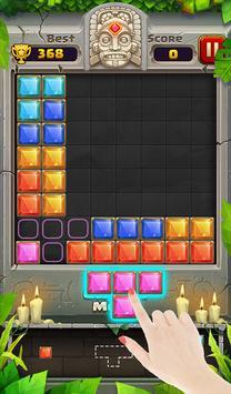 Block Puzzle Guardian screenshot 13