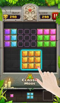 Block Puzzle Guardian screenshot 14