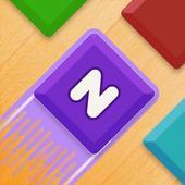 Shoot n Merge icon