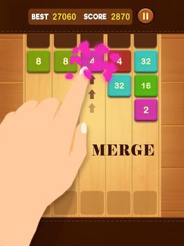 Shoot n Merge screenshot 11