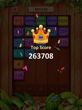 Shoot n Merge screenshot 14