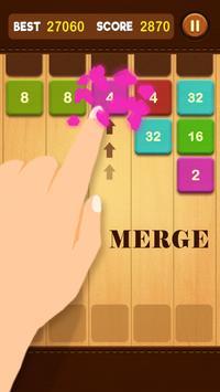 Shoot n Merge screenshot 1