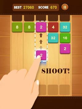 Shoot n Merge screenshot 5