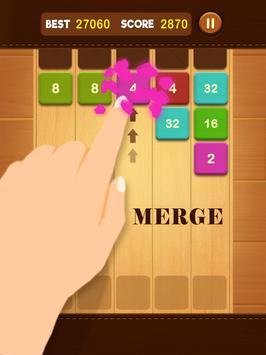 Shoot n Merge screenshot 6
