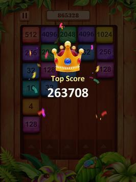Shoot n Merge screenshot 9