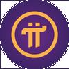Pi biểu tượng