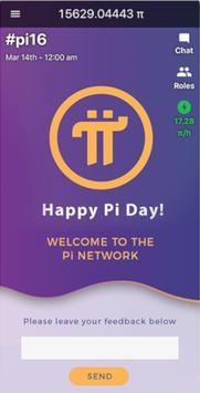 Pi 포스터
