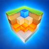 Block World 3D: Exploration & Survival APK