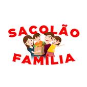 Sacolão Família icon
