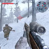 Call of Sniper WW2: Final Battleground War Games v3.3.7 (Modded)