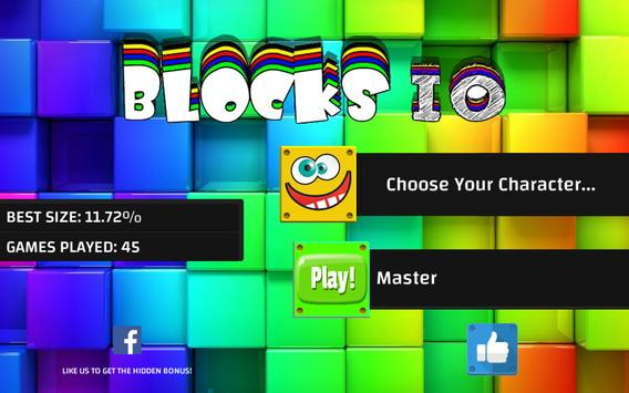 Blocks.io screenshot 4