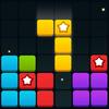 ブロックパズルレジェンドマニア3 アイコン