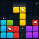 Block Puzzle Legend Mania 3 APK