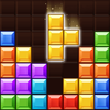 Block Gems icon