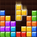 Download Block Gems: Classic Block Puzzle Games 4.7501 Apk for Android