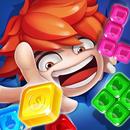 Block Puzzle: Knight Untold Story APK