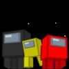Mod Among Us-icoon