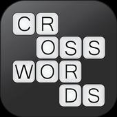 Palavras Cruzadas 10